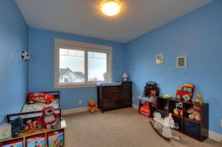 Photo 5: 393 Rindle Court in Kelown: Residential Detached for sale (Upper Mission)  : MLS®# 10056261