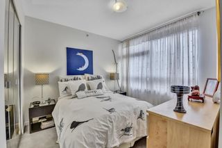"Photo 23: 6F 199 DRAKE Street in Vancouver: Yaletown Condo for sale in ""CONCORDIA 1"" (Vancouver West)  : MLS®# R2573262"