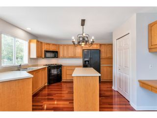 Photo 4: 2192 148A STREET in Surrey: Sunnyside Park Surrey House for sale (South Surrey White Rock)  : MLS®# R2500785