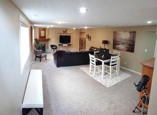 Photo 14: 23 Clearwater Lane: Sherwood Park House for sale : MLS®# E4249010