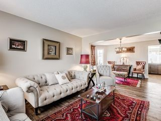 Photo 4: 177 Edgevalley Way in Calgary: Edgemont Detached for sale : MLS®# A1078975