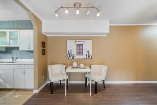 Photo 9: 206 592 W 16TH AVENUE in Vancouver: Cambie Condo for sale (Vancouver West)  : MLS®# R2610373