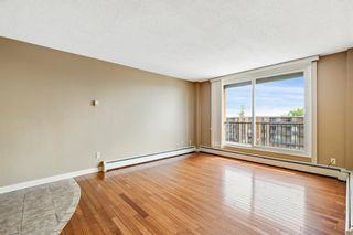 Photo 10: 405 515 57 Avenue SW in Calgary: Windsor Park Apartment for sale : MLS®# A1141882