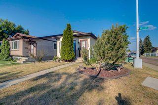 Photo 29: 4128 37 Street in Edmonton: Zone 29 House for sale : MLS®# E4253899