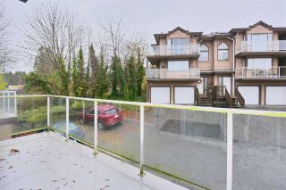 Photo 16: 10 1872 HARBOUR Street in Port Coquitlam: Citadel PQ Townhouse for sale : MLS®# R2516503