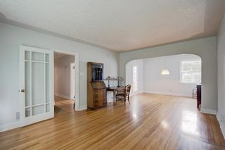 Photo 3: 1906 5A Street SW in Calgary: Cliff Bungalow Detached for sale : MLS®# A1139806