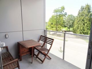 Photo 7: # 506 - 6588 Nelson Avenue in Burnaby: Metrotown Condo for sale (Burnaby South)  : MLS®# R2096753