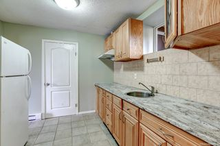 Photo 37: 1158 DORAN Road in North Vancouver: Lynn Valley House for sale : MLS®# R2620700
