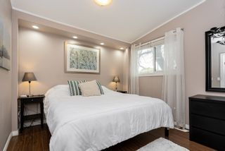 Photo 10: 788 Atlantic Avenue in Winnipeg: Sinclair Park House for sale (4C)  : MLS®# 202025115