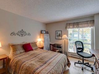 Photo 19: 408 1508 MARINER WALK in Vancouver: False Creek Condo for sale (Vancouver West)  : MLS®# R2625720
