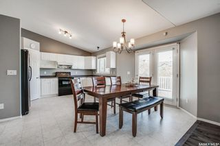 Photo 7: 623 Buckwold Cove in Saskatoon: Arbor Creek Residential for sale : MLS®# SK834249