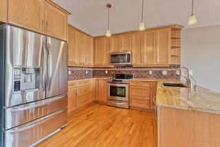 Photo 23: 180 Hidden Vale Close NW in Calgary: Hidden Valley Detached for sale : MLS®# A1071252