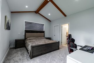 """Photo 27: 2751 MONTANA Place in Abbotsford: Abbotsford East House for sale in """"Eagle Mountain"""" : MLS®# R2623758"""