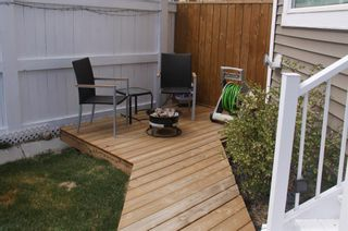 Photo 23: 377 River Heights Drive: Cochrane Detached for sale : MLS®# A1106134