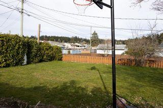 Photo 14: 3765 Waterhouse St in : PA Port Alberni House for sale (Port Alberni)  : MLS®# 872165