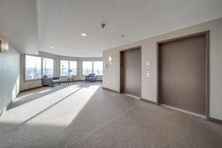 Photo 28: 204 530 HOOKE Road in Edmonton: Zone 35 Condo for sale : MLS®# E4227715