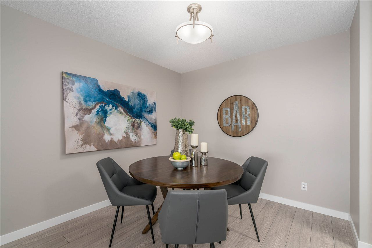 """Photo 6: Photos: 306 4160 ALBERT Street in Burnaby: Vancouver Heights Condo for sale in """"CARLETON TERRACE"""" (Burnaby North)  : MLS®# R2265283"""