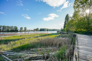 Photo 30: 320 3163 RIVERWALK Avenue in Vancouver: South Marine Condo for sale (Vancouver East)  : MLS®# R2598025