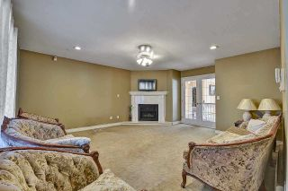 Photo 7: 9120 139 Street in Surrey: Bear Creek Green Timbers House for sale : MLS®# R2591145