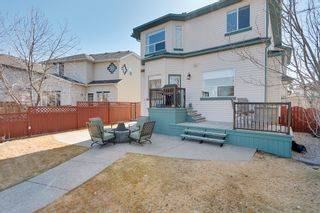 Photo 19: 168 Chaparral Common SE in Calgary: House for sale