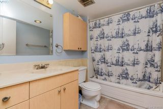 Photo 10: 206 1366 Hillside Ave in VICTORIA: Vi Oaklands Condo for sale (Victoria)  : MLS®# 751862