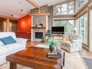 Photo 7: 13 1060 Shore Pine Close in DUNCAN: Du East Duncan House for sale (Duncan)  : MLS®# 802617