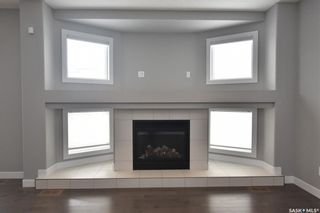 Photo 14: 3430 Green Stone Road in Regina: Greens on Gardiner Residential for sale : MLS®# SK720881