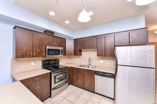 Photo 6: 112 3915 Carey Rd in : SW Tillicum Condo for sale (Saanich West)  : MLS®# 863717