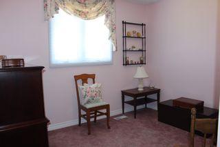 Photo 12: 5144 Oak Hills Road in Bewdley: House for sale : MLS®# 125303