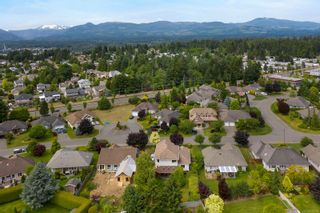 Photo 53: 880 Monarch Dr in : CV Crown Isle House for sale (Comox Valley)  : MLS®# 879734