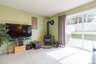Photo 22: 1275 Lonsdale Pl in Saanich: SE Maplewood House for sale (Saanich East)  : MLS®# 837238