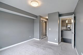 Photo 16: 1406 240 Skyview Ranch Road NE in Calgary: Skyview Ranch Apartment for sale : MLS®# A1139810
