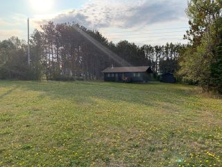Photo 12: 132 Percy Brownell Lane in Amherst Shore: 102N-North Of Hwy 104 Residential for sale (Northern Region)  : MLS®# 202020325