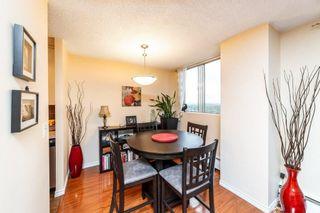 Photo 11: 1504 13910 STONY PLAIN Road in Edmonton: Zone 11 Condo for sale : MLS®# E4244852