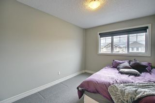 Photo 29: 12025 167A Avenue in Edmonton: Zone 27 Attached Home for sale : MLS®# E4245968