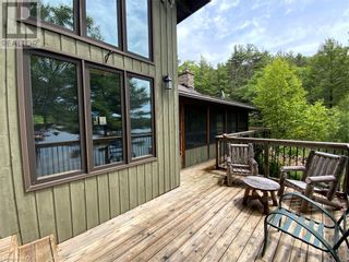 Photo 38: 169 BLIND BAY Road in Carling: House for sale : MLS®# 40132066