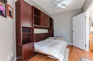 "Photo 14: 109 4733 W RIVER Road in Delta: Ladner Elementary Condo for sale in ""RIVER WEST"" (Ladner)  : MLS®# R2372665"