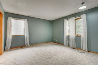 Photo 12: 306 Royal Avenue NW: Turner Valley Detached for sale : MLS®# A1145250