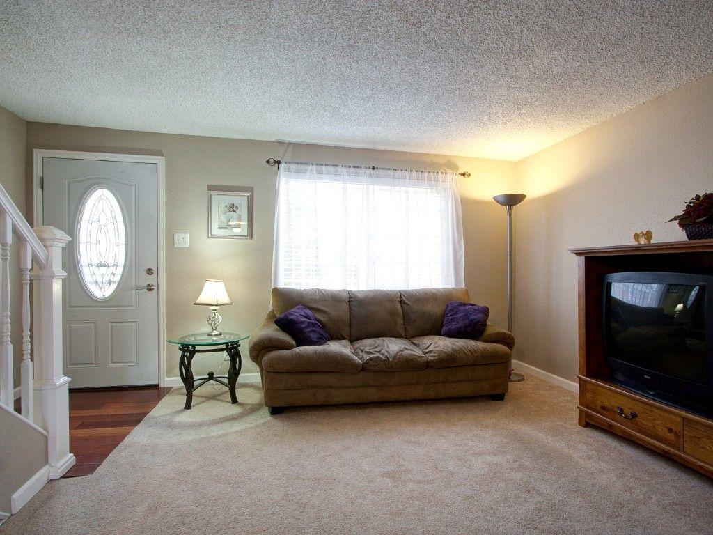 Photo 2: Photos: 14070 E Utah Circle in Aurora: Charleston Place House for sale (AUS)  : MLS®# 1158813