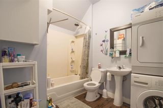 Photo 18: 661 Toronto Street in Winnipeg: West End Residential for sale (5A)  : MLS®# 202114900