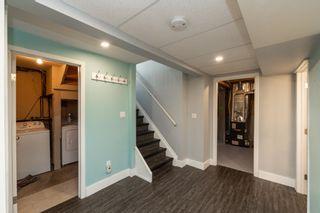 Photo 28: 98 CHUNGO Crescent: Devon House for sale : MLS®# E4261979