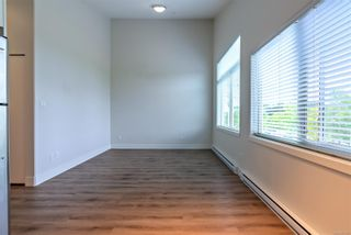 Photo 12: 206 4535 Uplands Dr in : Na Uplands Condo for sale (Nanaimo)  : MLS®# 877095