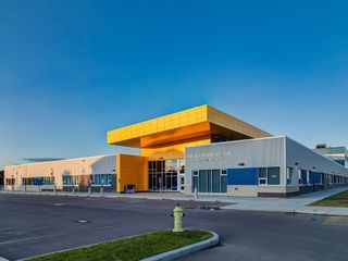 Photo 43: 90 SILVERADO SKIES Crescent SW in Calgary: Silverado Detached for sale : MLS®# A1021309