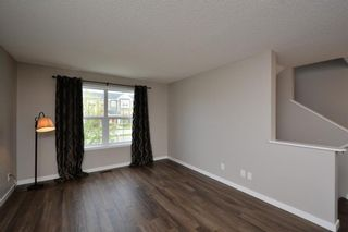 Photo 6: 52 SUNSET Road: Cochrane House for sale : MLS®# C4124887