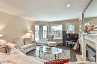 Photo 13: 102 15035 THRIFT Avenue: White Rock Condo for sale (South Surrey White Rock)  : MLS®# R2341357