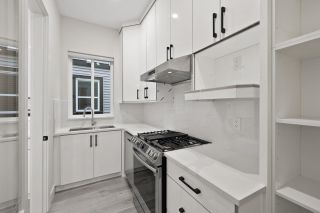Photo 12: 4440 STEPHEN LEACOCK Drive in Abbotsford: Abbotsford East House for sale : MLS®# R2619594