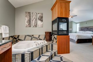 Photo 19: 2140 7 Avenue NW in Calgary: West Hillhurst Semi Detached for sale : MLS®# A1108142