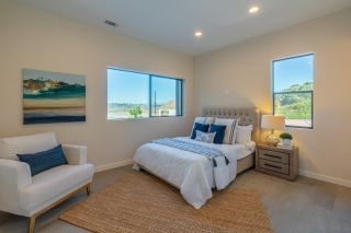 Photo 27: DEL MAR House for sale : 5 bedrooms : 2829 Racetrack View Dr