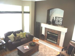 Photo 5: 22365 49A Ave in Langley: Home for sale