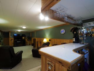 Photo 35: 10 Radisson Avenue in Portage la Prairie: House for sale : MLS®# 202103465